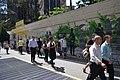 Eindrücke der Avenida Paulista in São Paulo 20 (22103683942).jpg