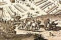 Eine bislang unbekannte Ansicht der Belagerung Regensburgs im Jahre 1634 (3).jpg