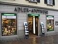 Eingang Adler-Apotheke Untertor.jpg