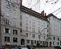 Einsteinufer 73-75 (Berlin-Charlottenburg).JPG