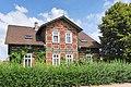 Eisenach, Germany - panoramio (27).jpg