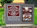 Eisenach 05-08-2014 (14660706727).jpg