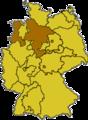 Ekd-hannover.png