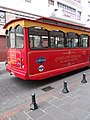 El Centro Histórico de Quito, pic.aaa.jpg
