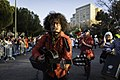 El Langui pregona el Carnaval de Madrid y se suma a 'Conciertos en el Paraíso' (07).jpg