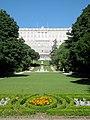 El Palacio Real de Madrid.JPG