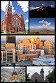 El Paso Montage.jpg