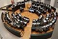 El Pleno insta al Gobierno a desarrollar el reglamento para poder gravar a las viviendas vacías 01.jpg