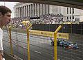 El Súper TC 2000 en el callejero de Buenos Aires (8616686294).jpg