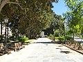 El jardin la floridablanca - panoramio (1).jpg