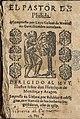 El pastor de Philida-lisboa-1589.jpg