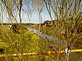 El río Matachel entre jaramagos.jpg