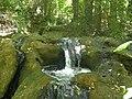 El transcurrir del agua. - panoramio.jpg