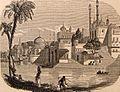 El viajero ilustrado, 1878 602251 (3810567799).jpg