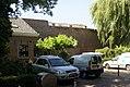 Elburg - Doelenlaan - View WSW.jpg