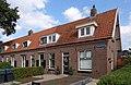 Elburg Nunspeterweg 35-37.jpg