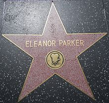 Eleanor Park star HWF.JPG