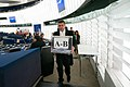 Electing the new President of the European Parliament (48188769837).jpg