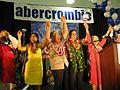 Election Night - Abercrombie HQ (5152507545).jpg