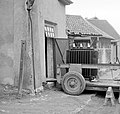 Elektrifizierung in Thüringen in den 1950er Jahren 006.jpg