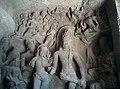 Elephanta Caves - 12.jpg