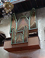 Elias Kirken Copenhagen organ.jpg