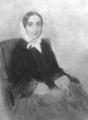 Eliza Bibescu.png