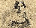 Eliza Biscaccianti, soprano, c. 1852.jpg