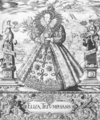Eliza Triumphans William Rogers 1589.png