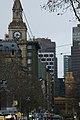 Elizabath St., Melbourne - panoramio.jpg
