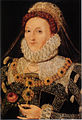 Elizabeth I Angelsey Abbey.jpg