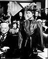 Elizabeth Montgomery Legend of Lizzie Borden 1.JPG