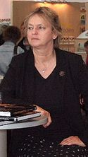 Elke Heidenreich 2007.jpg