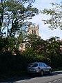 Ellesmere Church - geograph.org.uk - 567015.jpg