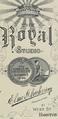 ElmerChickering ca1893 Boston NYPL.png