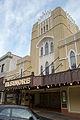 Elsinore Theatre-1.jpg