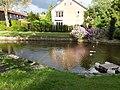 Elsrijk, 1181 Amstelveen, Netherlands - panoramio (61).jpg