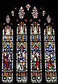 Ely Cathedral window 20080722-15.jpg