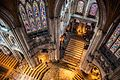 Ely cathedral (12859326563).jpg