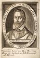 Emanuel-van-Meteren-Historie-der-Neder-land-scher-ende-haerder-na-buren 1623 MG 0891.tif