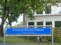 Emanuel Büchel-Strasse in 4052 Basel.jpg
