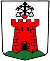 Embd Wappen.jpg