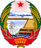 Emblem of North Korea.svg