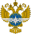 Emblem of the Russian Minstry of Transport.png