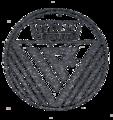 Emblema de Izquierda Republicana.png
