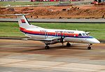 Embraer EMB-120RT Brasilia, United Express (Atlantic Coast Airlines) AN0209889.jpg