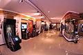 Emerging Technologies Gallery - Science Exploration Hall - Science City - Kolkata 2016-02-23 0582.JPG