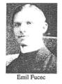 Emil Fucec p 243.png