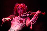 Emilie Autumn 180px-Emilie_Autumn_at_R%C3%BCsselsheimer_Rind