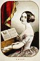 Emily - N. Currier c.1846.jpg